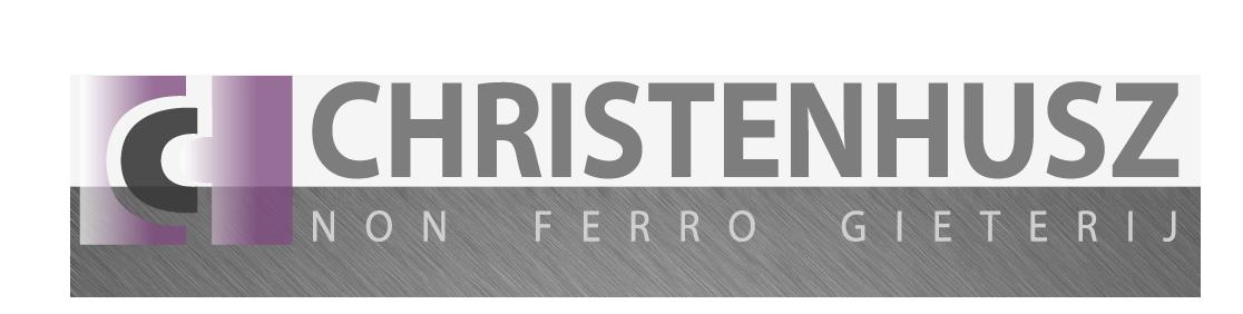 Non-Ferro Gieterij Christenhuyz
